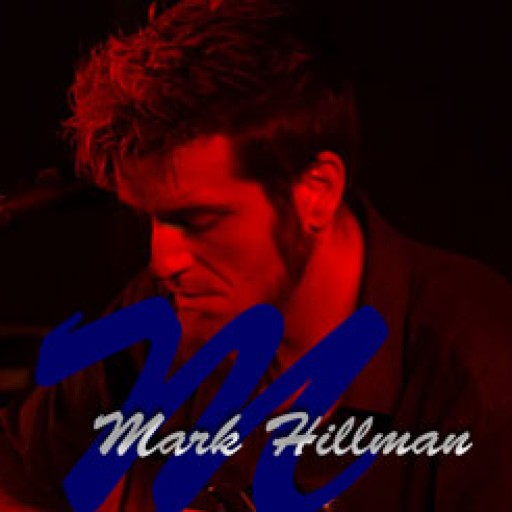 Mark Hillman Music